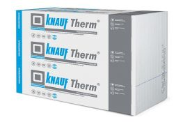 KNAUF Therm ФАСАД  ПРО