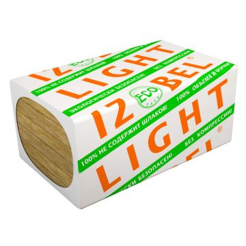 Купить IZOBEL LIGHT